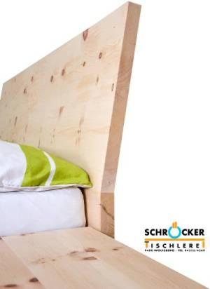Bett Komforthöhe ist beste ideen für ihr haus ideen